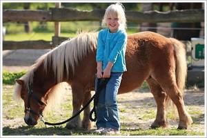 600x400fin_kind_mit_pony