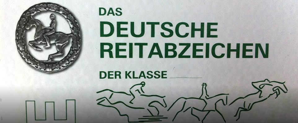 Urkunde_Reitabzeichen_920x400